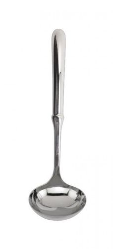 Commichef Pistol Soup Ladle - Short Handle